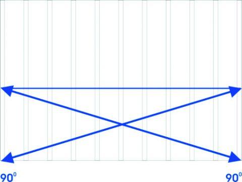 Plan de montaj al acoperisului - fig.5